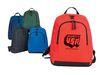 2022 - Backpack
