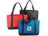 PBPC/PBSC - Poly Tote Bag