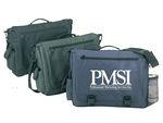 PMS-5028 - Standard Briefcase