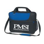 PMS-FD3540 - Custom Messenger