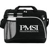PMS-FD6740 - Custom Brief