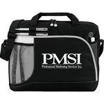 PMS-FD6740 - Custom Brief