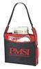 PMS-FD7458 - Custom Tote Bag