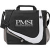 PMS-FD2950 - Custom Messenger
