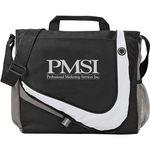 PMS-FD2950 - Custom Messenger