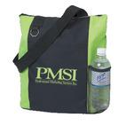 PMS-FD3010 - Custom Tote Bag