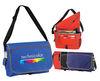 BW1235 - Business Messenger Bag