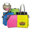 BW1236 - Jumbo Fashion Hot/Cold Cooler Tote