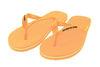 15S - PMSI Flip Flops