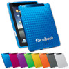 702 - myPad™ Case for iPads