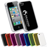 701 - myPhone™ Case for iPhones
