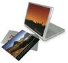 05623 - Laptop Skinware