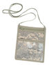 DM700 - DIGITAL CAMO BADGE HOLDER