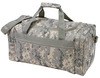 DM6022 - DIGITAL CAMO DUFFEL BAG
