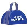 PMS Cowbells - PMS Cowbells