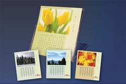 SDC - Symphony Desk Calendar