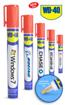 WD-40 - No Mess Pen
