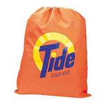 N2-7081 - Custom Laundry Bags