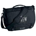 DNMB - Departure Messenger Bag