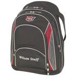 GBWBP - WILSON STAFF BACK PACK