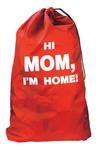 N1-7004 - Custom Laundry Bags