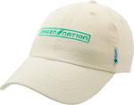 ECO-2000 - The Organic Cap