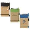 KP0529 - Mini Jotter & Pen