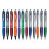 895 - Satin Pen