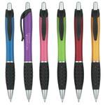 879 - Mystic Pen