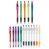 846 - Easy Pen