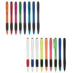 844 - Snap Pen