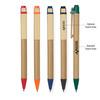 665 - Eco-Friendly Pen