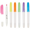 321 - Erasable Highlighter