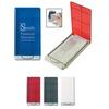 187 - Microfiber Screen Cleaner In Case