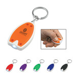 157 - LED Key Chain