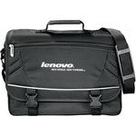 6745-15 - Precision Messenger Bag