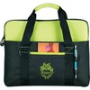 6740-18 - Tuck Compu-Brief with Laptop Sleeve