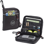 5300-68 - Triton Golf Valuables Pouch