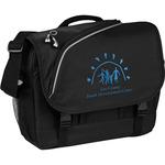 2950-82 - Ying Messenger Bag