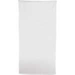 2090-07 - 10.5lb./doz. Mid-Weight Beach Towel