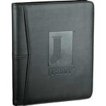 0770-15 - Pedova iPad Stand Padfolio