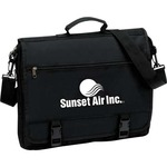 SM-7570 - The Mariner Business Briefcase