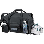 SM-7533 - The Weekender Duffel Bag