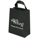 39HA810 - Hang Around Bag