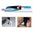 PL-2917 - Custom Credit Card Usb Drive &#x2013 8gb
