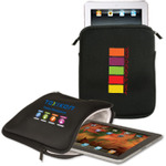 LT-3805 - Ipad® Sleeve