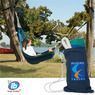 LT-3427 - Lazy Swing Hammock
