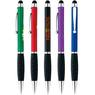 55691 - Stylus Grip Pen