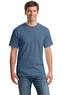 5000 - Gildan - Heavy Cotton 100% Cotton T-Shirt