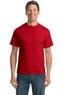PC55 - Port & Company - 50/50 Cotton/Poly T-Shirt